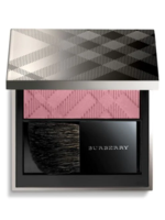 BURBERRY 博柏利 POWDER BLUSHER 腮红